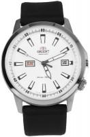 Фото - Наручные часы Orient FEM7K00BW