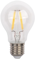 Фото - Лампочка De Luxe BL60 4W 2700K E27
