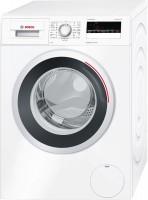 Стиральная машина Bosch WAN 24260 белый