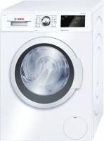 Стиральная машина Bosch WAT 28660 белый