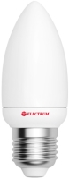 Лампочка Electrum LED LC-5 4W 2700K E27