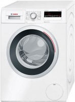 Стиральная машина Bosch WAN 28260 белый