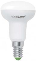 Лампочка Eurolamp R50 6W 4100K E14