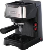 Кофеварка Ariete Miro 1339/50
