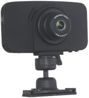 Видеорегистратор Xplore XPC-VF112