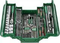 Набор инструментов HANS TTB-111G
