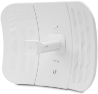 Wi-Fi адаптер Ubiquiti LiteBeam M5-23