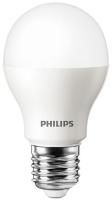 Фото - Лампочка Philips LEDBulb A55 10.5W 3000K E27