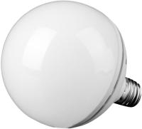 Фото - Лампочка Brille LED E27 12W 16 pcs WW G95 (L154-001)