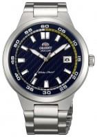Фото - Наручные часы Orient FER1W002D0
