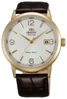 Фото - Наручные часы Orient FER27004W