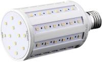 Лампочка Brille LED E27 12W 72 pcs WW T62-CORN CCD (L156-004)