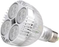Лампочка Brille LED E27 35W CW PAR38 (32-077)