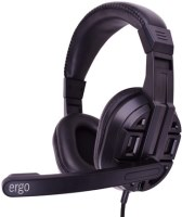 Наушники Ergo VM-629