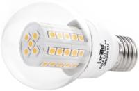 Фото - Лампочка Brille LED E27 5W 45 pcs WW B60-P (L34-011)