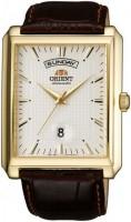 Фото - Наручные часы Orient FEVAF003W