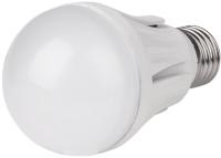 Фото - Лампочка Brille LED E27 8.8W 22 pcs WW A60-A (L72-008)