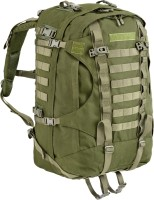 Рюкзак Defcon 5 Multiuse Backpack 70 л