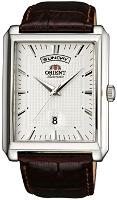 Фото - Наручные часы Orient FEVAF005W
