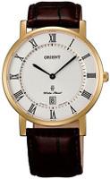 Наручные часы Orient GW0100EW