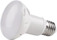 Фото - Лампочка Brille LED E27 9W 24 pcs CW R63-A (32-036)