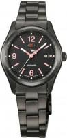 Фото - Наручные часы Orient FNR1R002A