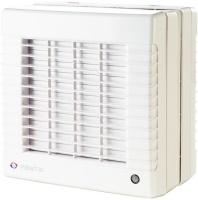 Вытяжной вентилятор VENTS MAO1