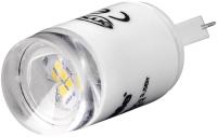 Лампочка Brille LED G9 3.5W 6 pcs CW (L154-003)