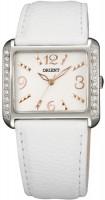 Фото - Наручные часы Orient FQCBD004W