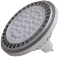 Лампочка Brille LED GU10 15W 32 pcs NW AR111-A CCD (L104-002)
