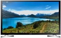 Фото - Телевизор Samsung UE-32J4500