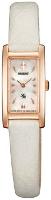 Фото - Наручные часы Orient FRBDW005W