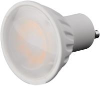 Лампочка Brille LED GU10 5.5W 12 pcs WW MR16-C (L81-002)