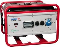 Электрогенератор ENDRESS ESE 406 HG-GT Duplex
