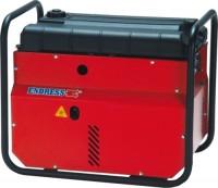Электрогенератор ENDRESS ESE 406 YS-GT ISO Diesel