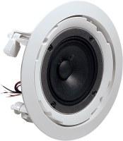 Акустическая система JBL 8124