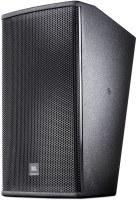 Акустическая система JBL 9320