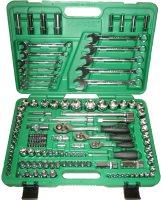 Набор инструментов TOPTUL GCAI130B