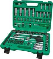 Набор инструментов TOPTUL GCAI094R1
