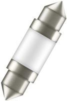 Фото - Автолампа Osram LEDriving Premium C5W 6498WW-01B