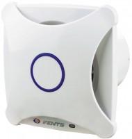 Вытяжной вентилятор VENTS X