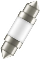 Фото - Автолампа Osram LEDriving Premium C5W 6498CW-01B