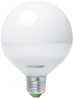 Фото - Лампочка Eurolamp EKO G95 15W 4000K E27