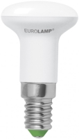 Фото - Лампочка Eurolamp EKO R39 5W 3000K E14