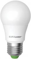 Фото - Лампочка Eurolamp EKO A50 7W 4000K E27