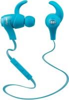 Наушники Monster iSport Bluetooth Wireless In-Ear