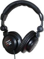 Наушники Prodipe Pro 580