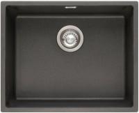 Кухонная мойка Franke Sirius SID 110-50 525x440мм