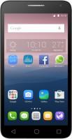 Фото - Мобильный телефон Alcatel One Touch Pop 3 5025D 8ГБ