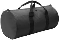 Сумка дорожная Caribee CT Gear Bags 36